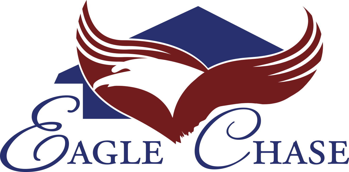 Eagle Chase Real Estate