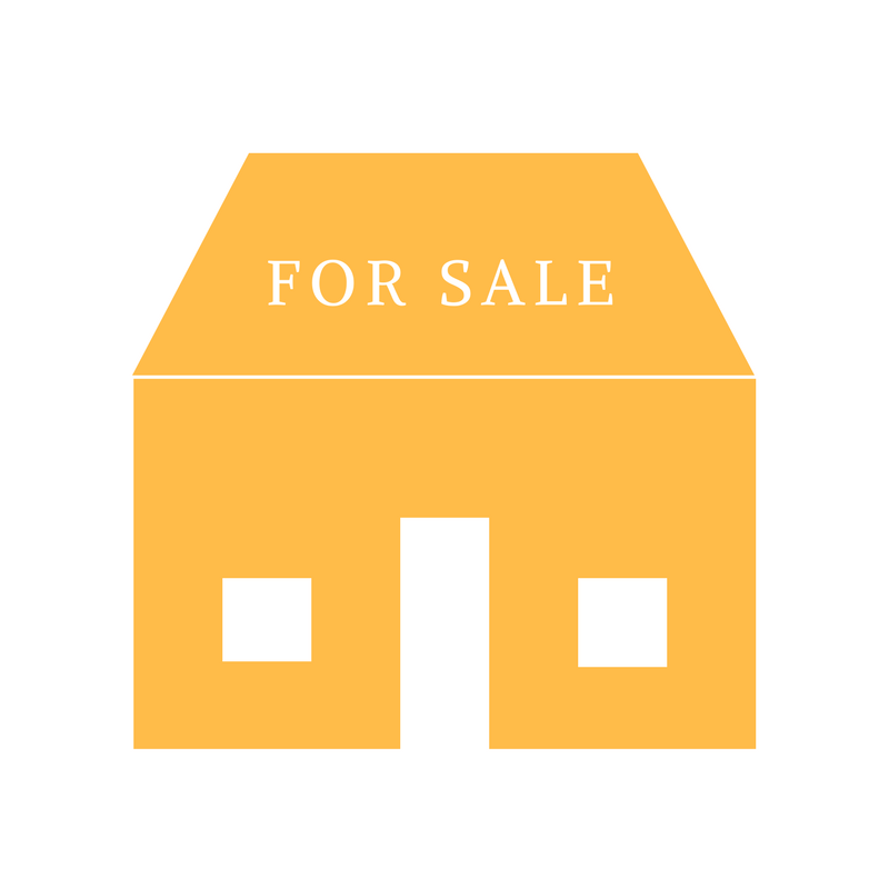 Sell a Methacton Home As Is