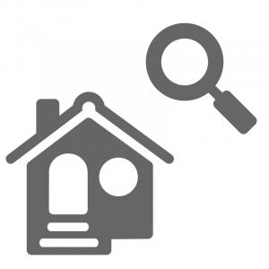 OJR Home Inspection