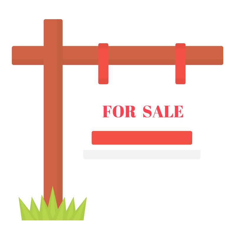 Radnor Home Sellers