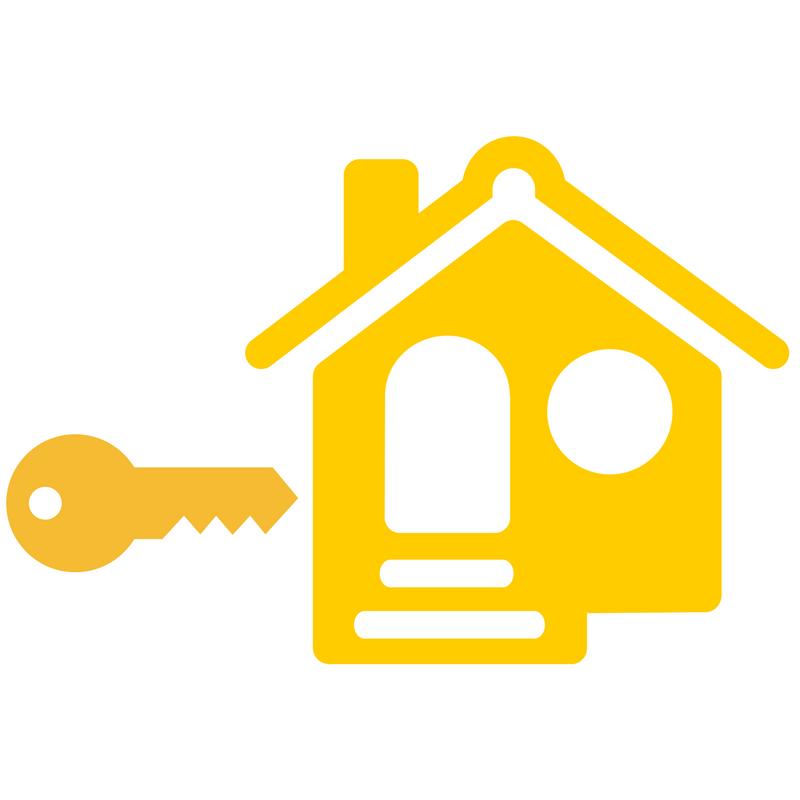 OJR Home Buyers